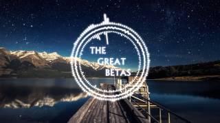 David Guetta Kaz James Blast Off Bass Boosted