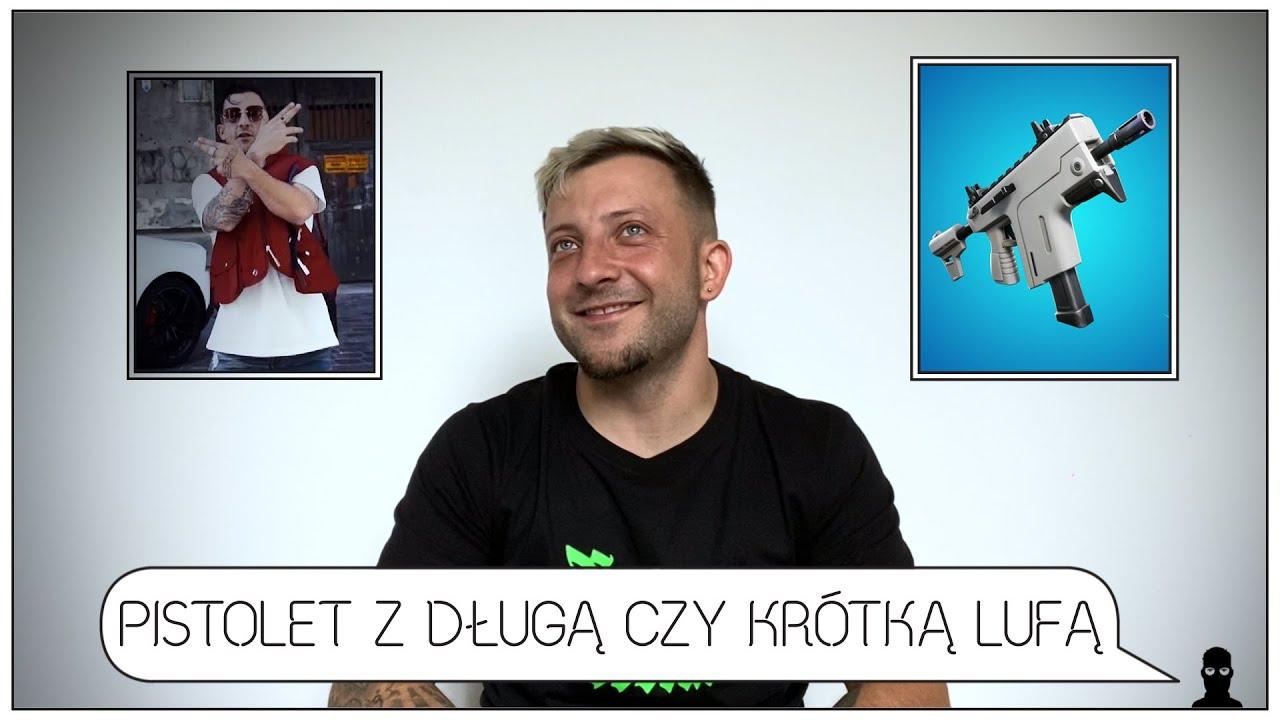 TO CZY TO - MR. POLSKA #122