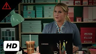 I Feel Pretty - 'Awkward (Official TV Spot) - Amy Schumer Comedy Movie HD