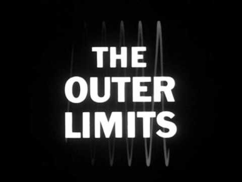 The Outer Limits OSTControl Voice Sign Off
