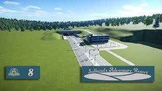 Salland