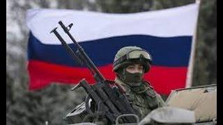 Хотят ли русские войны 2015. Документальный фильм.