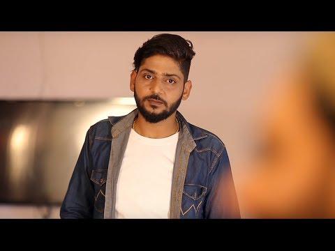 Aadat  Full Song   Mandi Wala Deep  Latest Punjabi Songs 2018  Hey Yolo & Swag Music