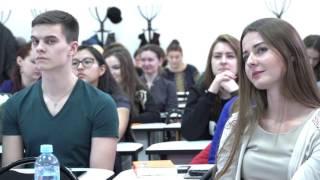 видео Актуальные проблемы преподавания иностранных языков и культур |