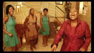 Zaza - Namhla Nkosi