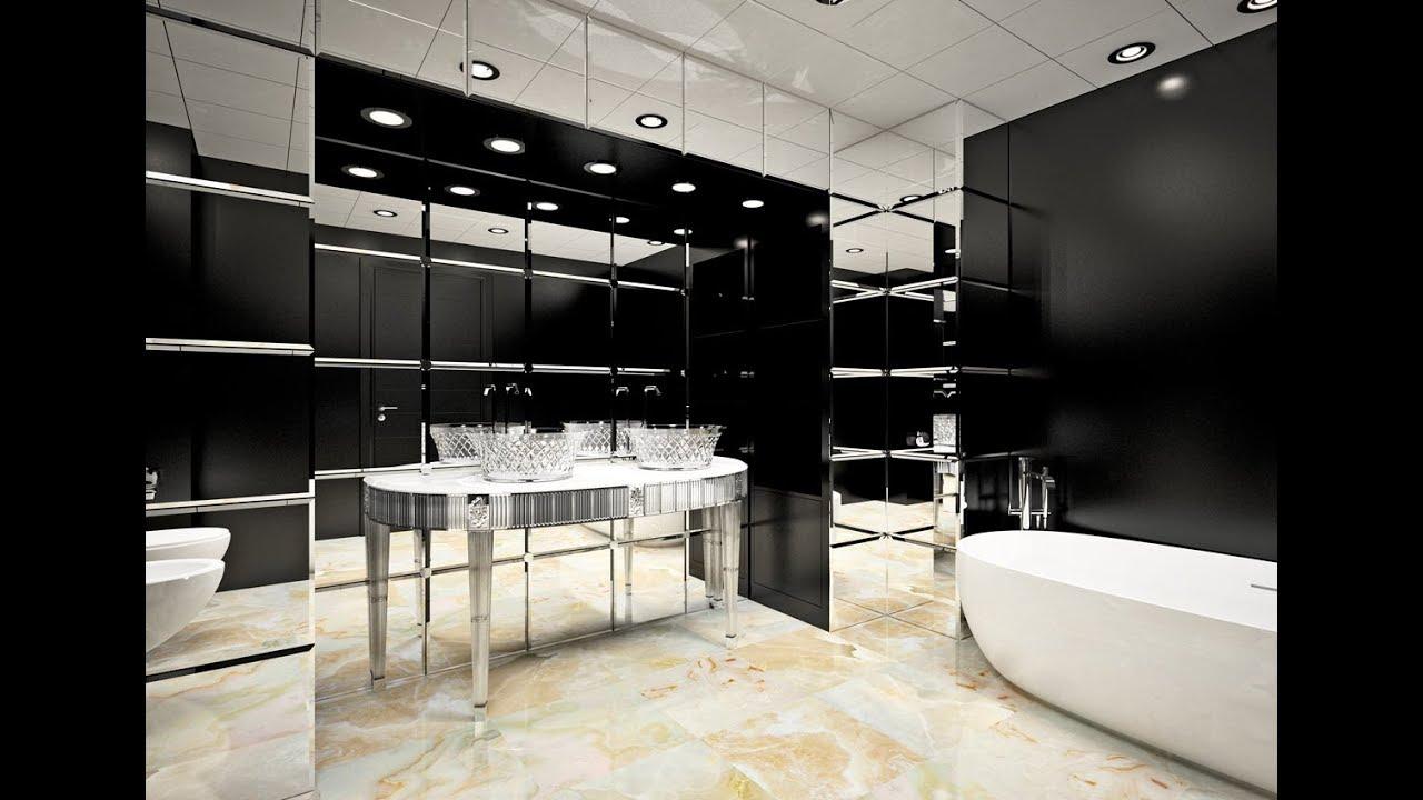 doppelwaschtische design objekt f r ihr neues badezimmer
