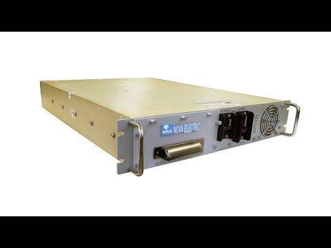 nova-electric-true-online-grslpfc-series-ultra-lightweight-ups-systems