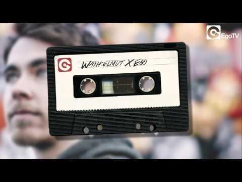 Ego Mixtape - Guest: Wankelmut