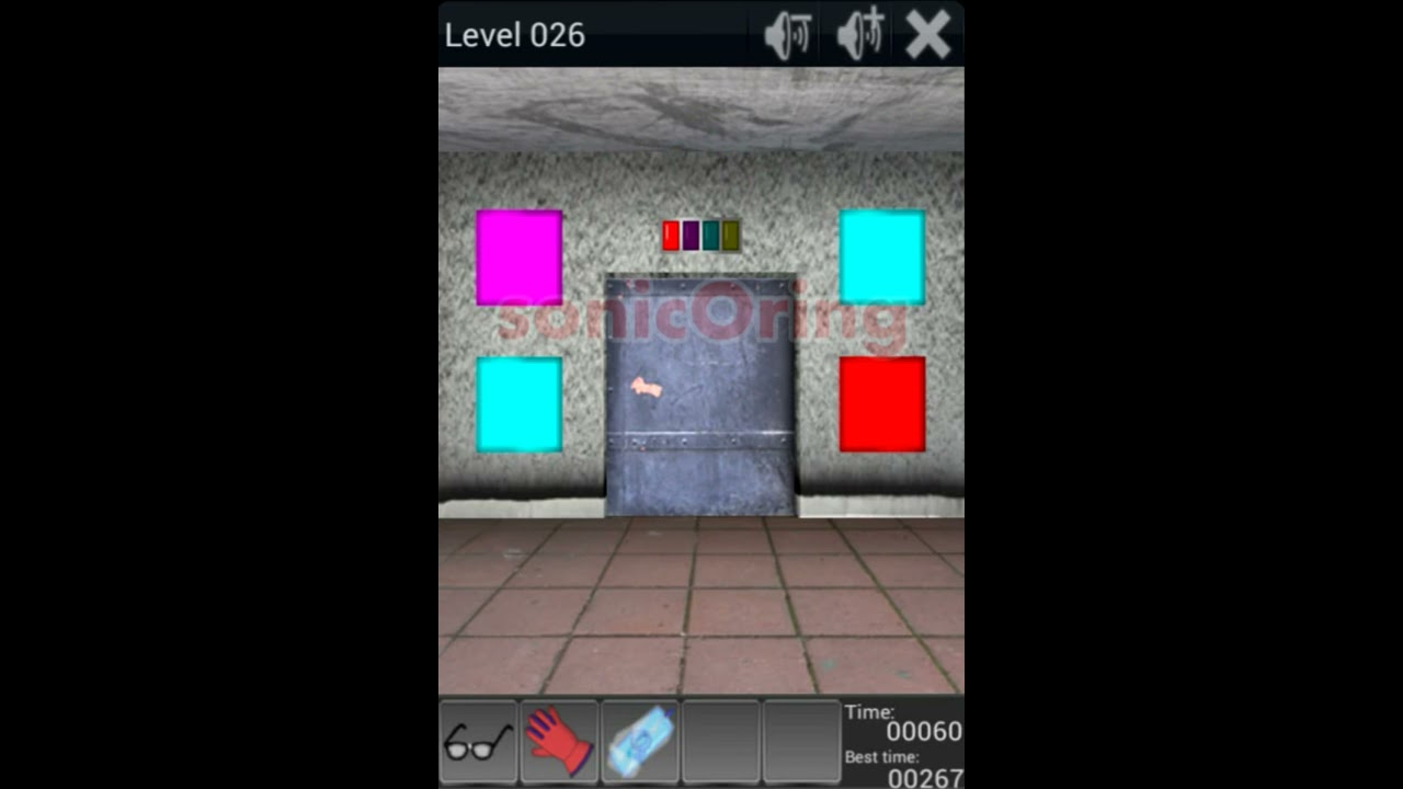 100 Doors Remix Level 26 Walkthrough Cheats & 100 Doors Remix Level 26 Walkthrough Cheats - YouTube pezcame.com