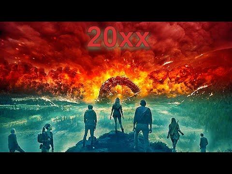КРУТЫЕ СЕРИАЛЫ 2020 ГОДА КОТОРЫЕ УЖЕ ВЫШЛИ В ИЮНЕ, МАЕ! ТОП СЕРИАЛОВ! НОВИНКИ СЕРИАЛОВ - Видео онлайн