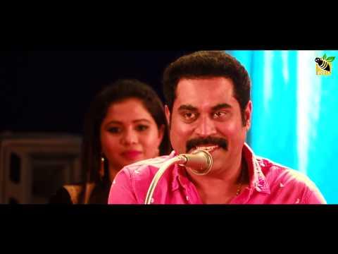 Cochin Haneefa Film Award Night 2018 | Part 2