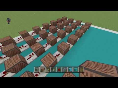 Full Download] Minecraft Pixel Art Tutorial Sans Part 3