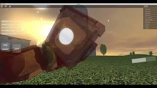 Roblox:Iron Man Scripting ep2
