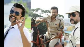 s3   c3  singam 3   singam 3 tamil movie   singam tamil movie
