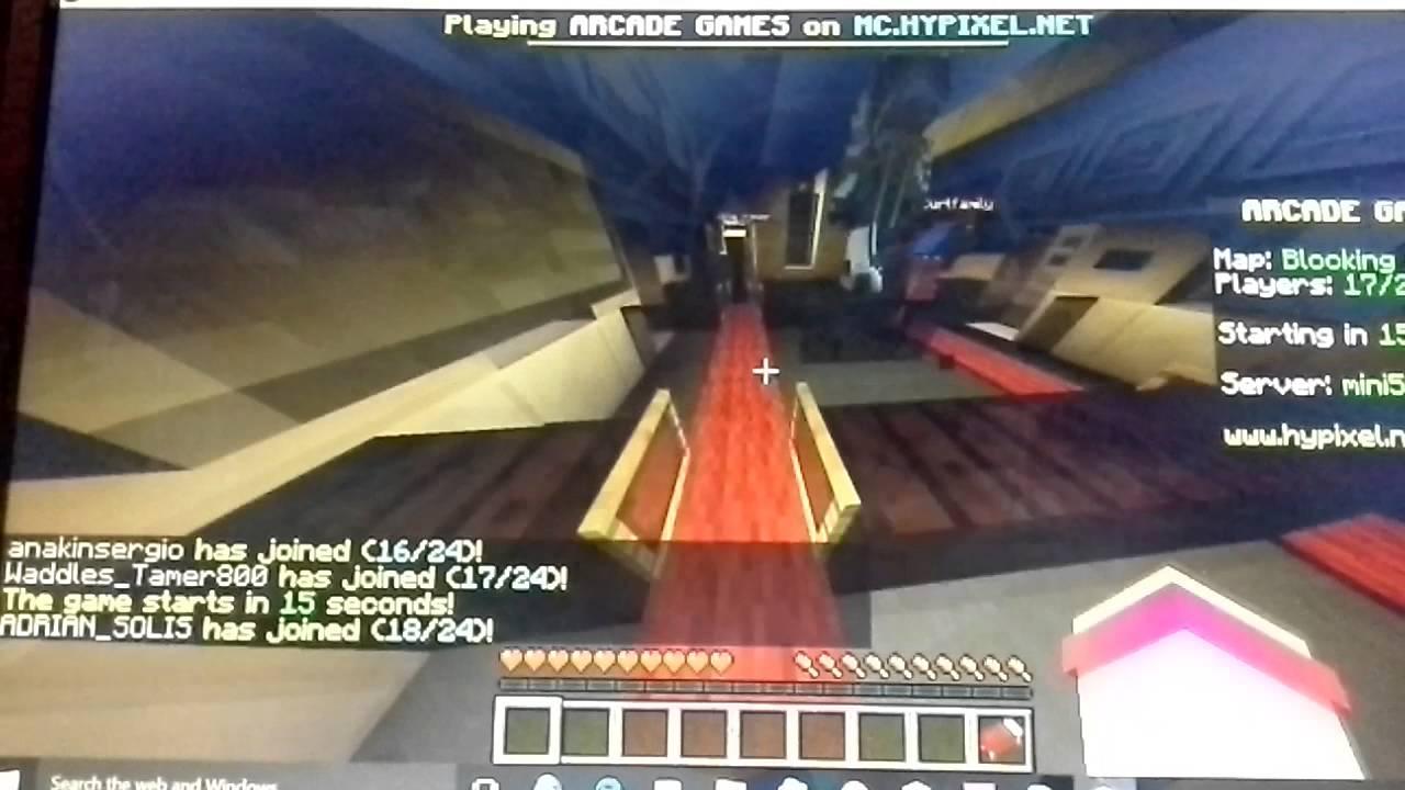MY GAME KEEPS CRASHING?!?! - Minecraft - YouTube