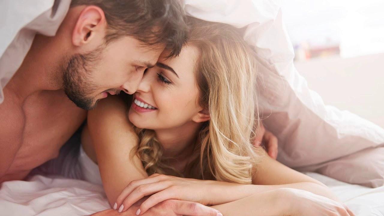 Обмен интимными фото с мужчинами