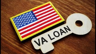 VA home loans in the Silicon Valley Bay Area housing market