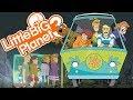 3 Doo Scooby Doo