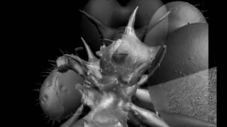 العلماء يسمون نوعين جديدين من النمل باسم تنانين مسلسل «لعبة العروش» - ساسة بوست