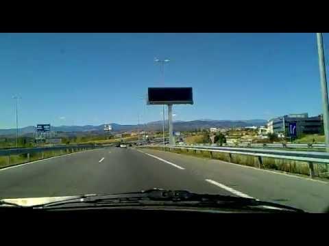 Ногано-Водка это смерть! Дорога к Мадриду - Клип смотреть онлайн с ютуб youtube, скачать