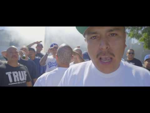 13 Boy'z  Last of a Dying Breed  Ft Klever   Music Video