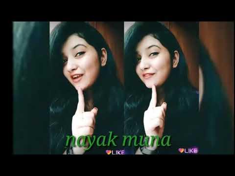 New Best Funny Tik Tok Video Nayak Munna