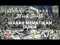 SEJARAH MEMATIKAN! 5 FAKTA MENGERIKAN BLACK DEATH WABAH PEMUSNAH MANUSIA