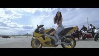 Milioni x Simona - От Космоса [Official Video]