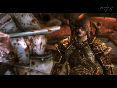 How To Download Dragon Age Origins Full Game For Free (1080p HD)