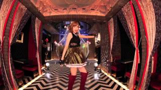 公演名 梅田えりか LIVE 2014 アルバム「erika」発売記念ライブ 日程 2...
