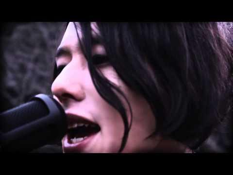 クウチュウ戦(Koochewsen)/PV『予言(Prophecy)』 (21st century JPN Prog Rock Band【Koochewsen】