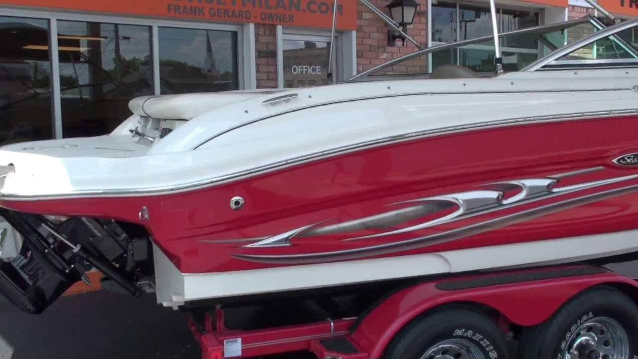 1996 Celebrity Boats 200 BR Price, Used Value & Specs ...