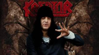 KREATOR – Gods Of Violence – Track By Track #4 (OFFICIAL TRAILER)
