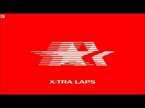 Nipsey Hussle - The Marathon Continues: X-Tra Laps [Full Mixtape] [2012]