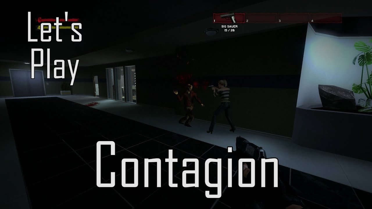 how to play contagion with friends
