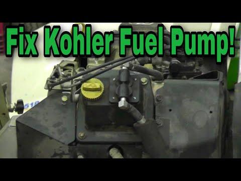 hqdefault?sqp= oaymwEWCKgBEF5IWvKriqkDCQgBFQAAiEIYAQ==&rs=AOn4CLCPzqVbuvLrkhtvUnhrfMtEv9xeNA how to repair kohler k series fuel pump with taryl youtube  at bayanpartner.co