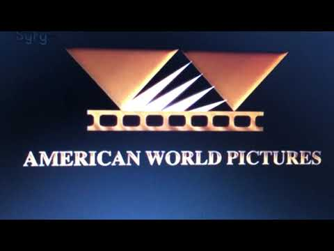 American World Pictures / BRON Studios Inc.