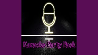 1973 (Karaoke Version) (In The Style Of James Blunt) .flac