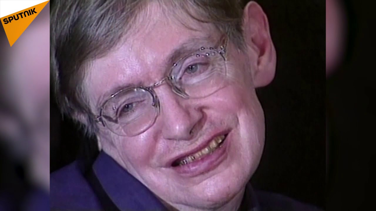 the description of a wormhole from stephen hawkings theory In an attempt to resolve this issue, james hartle and stephen hawking proposed another theory in for the creation of the universe in 1983 the theory was based the.