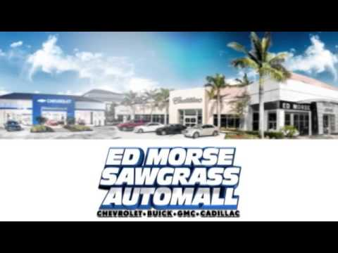 New Chevrolet Corvette Technology Ed Morse Sawgrass Auto Mall - Ed morse sawgrass car show