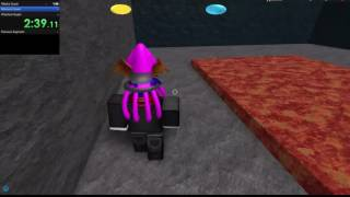[WR] A ROBLOX Quest: Quest of the Guest Boss Rush% in 5:07.75