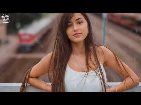 اروع اغنية اجنبية حماسية للرقص مشهورة 2018 سيفوتك قناة
