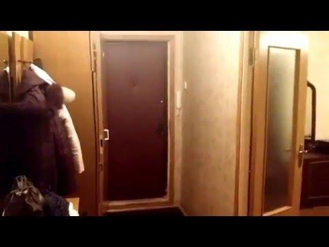 Сдам квартиру  в Москве 2 комнатную Люблино ул Совхозная.