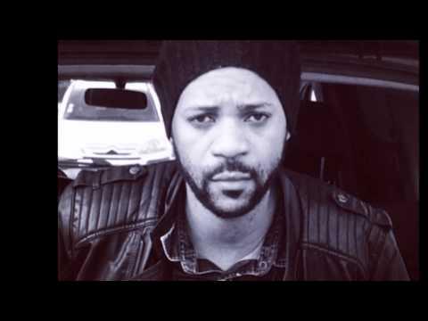 Olivier KALABASI Ds  joyeux Anniversaire mp3 audio