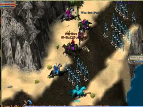 Ultima Online PK 060221 1