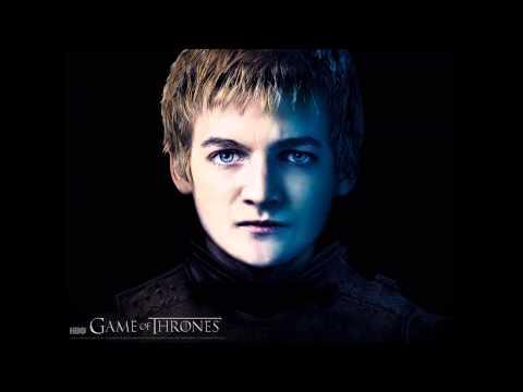 Sigur Rós - The Rains of Castamere (Game of Thrones Season 4) [LYRICS]