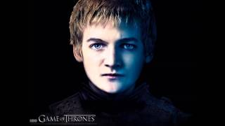 Sigur Rós - The Rains of Castamere (Game of Thrones Season 4) [LYRICS]