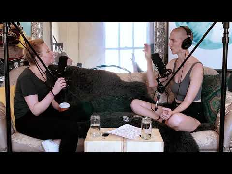 I'm the Wettest: Ginny Hogan's Sex Stories from YouTube · Duration:  1 hour 11 minutes 52 seconds