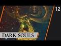 Прохождение Dark Souls Prepare To Die Edition 12 Крепость Сена mp3