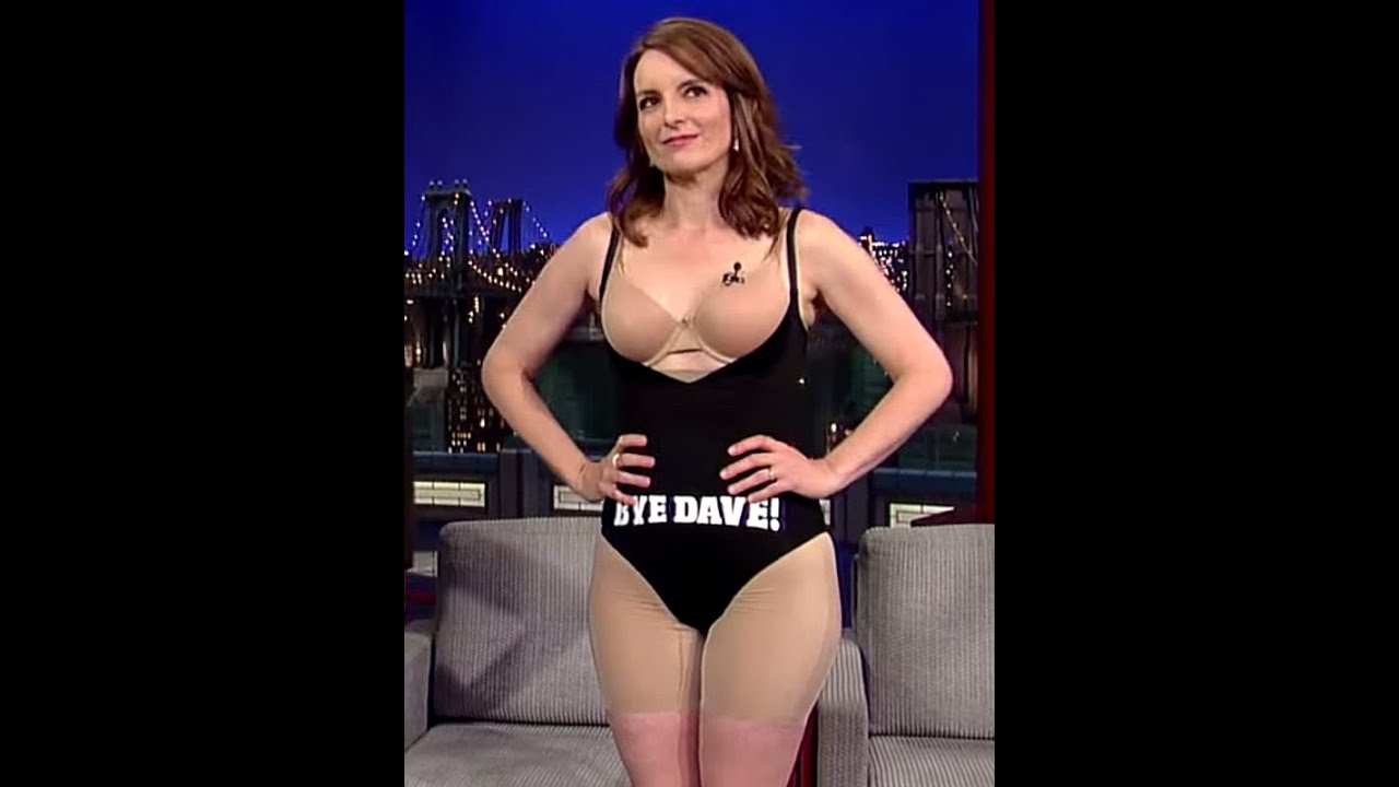 Ass bra butt pantie underwear undies